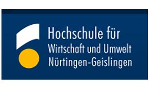 Hochschule für Wirtschaft und Umwelt