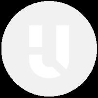 Logo-mid