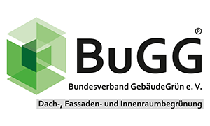 Bundesverband-Gebäudegrün