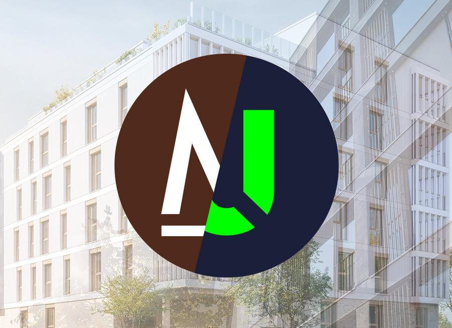 metropol-projektentwicklung-wird-urbainity-development